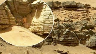 Video Proof Of Life On Mars download MP3, 3GP, MP4, WEBM, AVI, FLV Agustus 2017