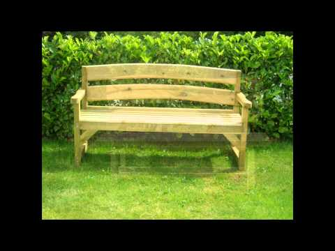 The Best Garden Benches 2016<a href='/yt-w/6BZmkCsEXPc/the-best-garden-benches-2016.html' target='_blank' title='Play' onclick='reloadPage();'>   <span class='button' style='color: #fff'> Watch Video</a></span>