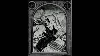 Anon (15th century): Nowell sing we (gittern and dulcimer)
