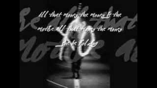 Joseph Somo - The Trilogy Medley Lyrics