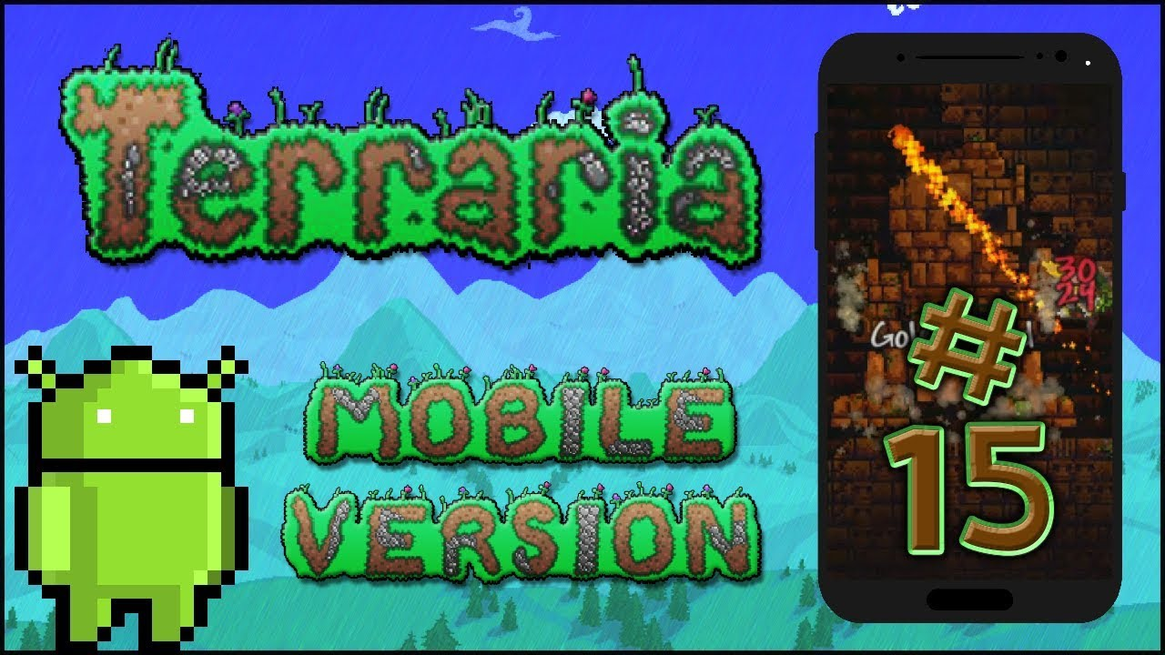 how to get the piranha gun in terraria ios