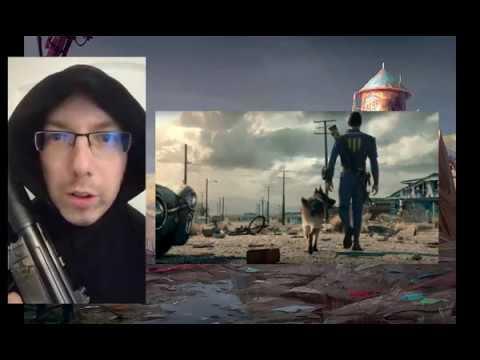 avis fallout 4 imaginer l'apocalypse