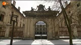 Töten auf Tschechisch - Die andere Seite der Vertreibung Folge 1 - Teil 3