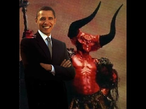 Download Obama Is Still The Anti Christ Videos - Dcyoutube