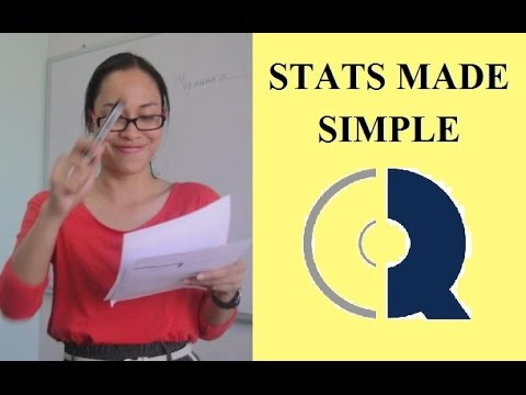 Simple explanation: Economic Significance vs Statistical Significance?