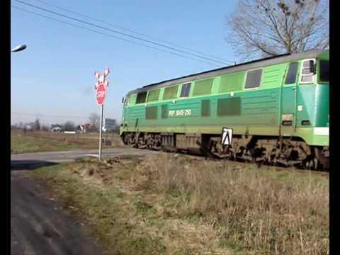 01.04.2009 Jaślany