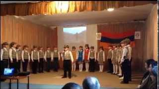 martiki erg _ Gurgen Melikyan