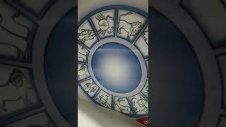 Astrologio. Video 11. Pli pri interpretado.