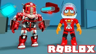 How to MAKE MONEY FASTER in SPACE MINING SIMULATOR → Roblox 🎮