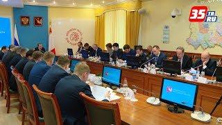 Вологодская область предложила повысить отчисления в бюджет субъектов доходов от акцизов на топливо