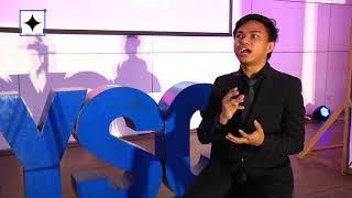 """DOSTv Episode 485 - Sinesiyensya, """"Philippine Society of Youth Science Clubs"""""""