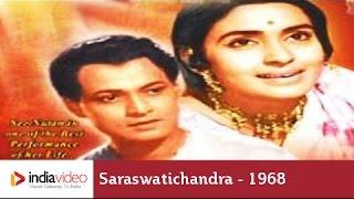 Saraswatichandra, 1968, 194/365 Bollywood Centenary Celebrations | India Video