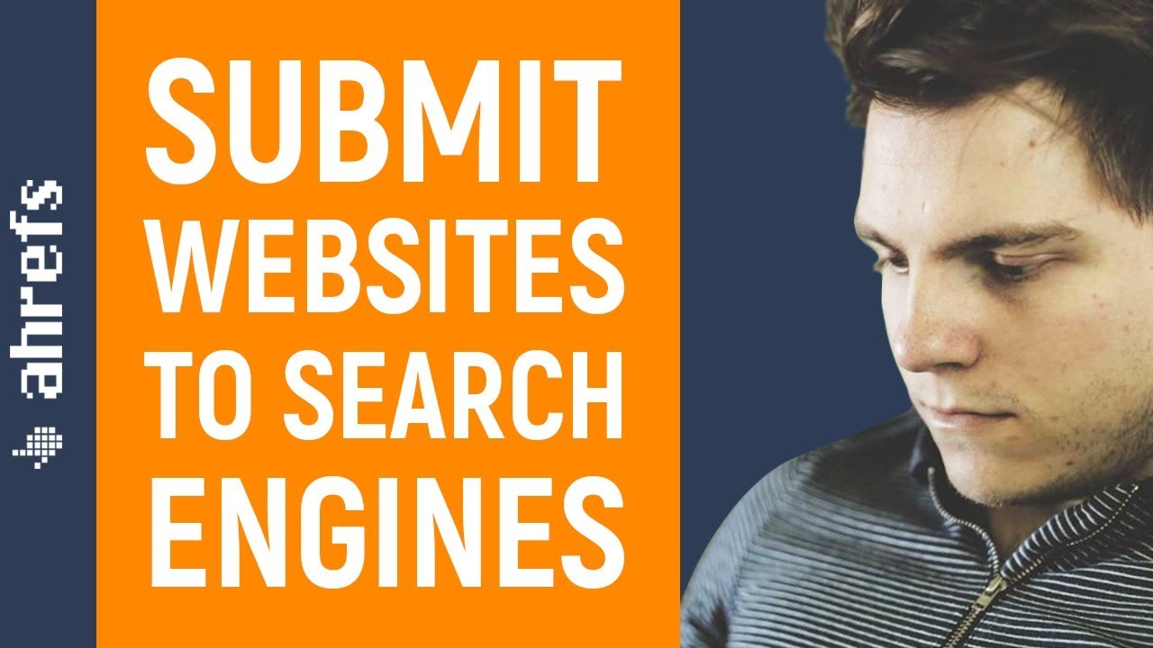 How to Submit Your Website to Google, Bing, and Yahoo Search Engines (EASY Guide)