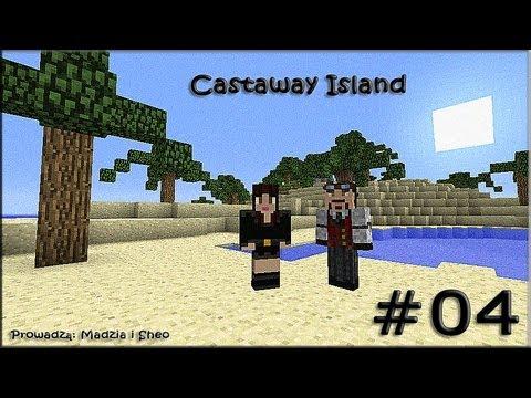 Castaway Island #04