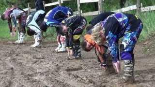 quintana maria motocross academy cursillo weekend