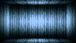 Room Background Youtube 11