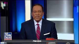 The Five 11/15/19 | Breaking Fox News November 15, 2019