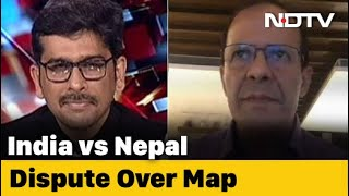 Decoding Nepal's Unease With India screenshot 1