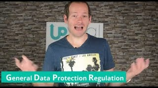 5 Things Facebook Advertisers MUST do to Comply with GDPR