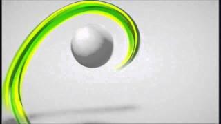 Xbox 360 Intro remix