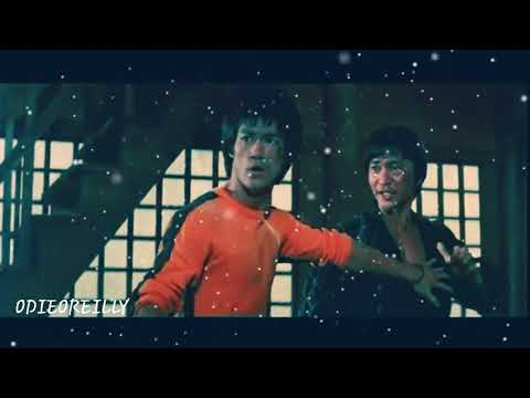Bruce Lee Remembering You 2018
