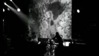 Von Spar (live) @ NEWNEW! 2008, fléda, Brno, Czech Republic