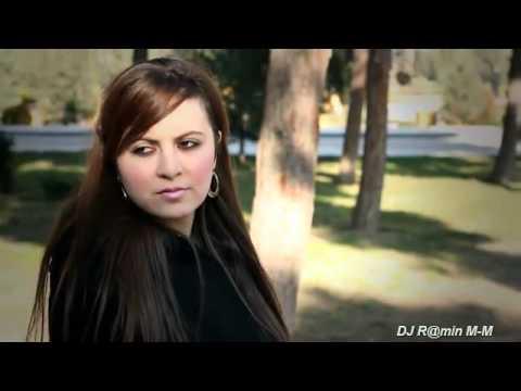 Vusal Eliyev 2014 Susqun Klip Full HDD DJ...