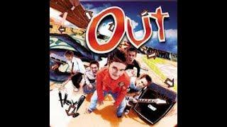 ยืม - OUT | MV Karaoke