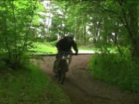 off-road-bicycle-trip-with-the-aevon-trailer