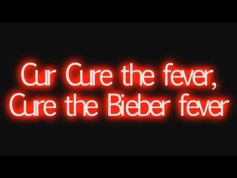 Justin Bieber - Dr Bieber DOWNLOAD + LYRICS