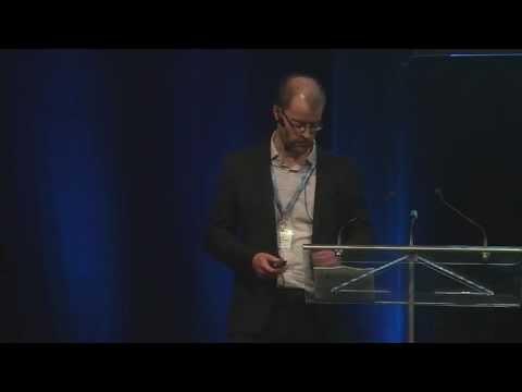 L'accès à une profession réglementée - Conférence SIIQ 2013