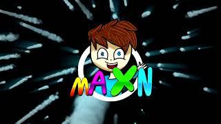 intro maxn | я задолбался интро