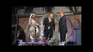 Dino MC47 - Репортаж со свадьбы