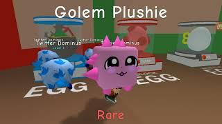Roblox bubble gum simmulator oynadim