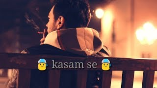 awesome whatsapp status video