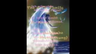 The Kelly Family - An Angel,deutscher text