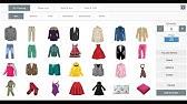 Laundry Management System (Visual Basic 2012) - YouTube