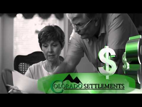 Why choose a Life Settlement?