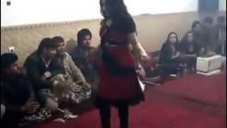 Repeat youtube video رقص دنیا غزل dunya ghazal dance