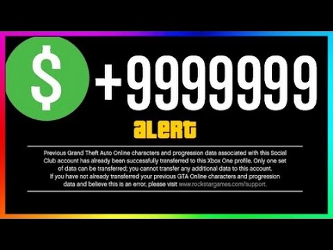 can you transfer gta v from 360 to xbox one