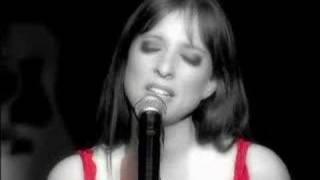 Lynda Lemay - Chaque fois que le train passe (Live)