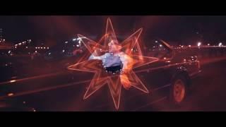 Jarod - Aube [Clip Officiel]