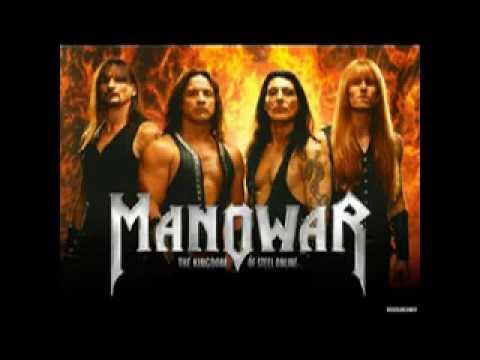Najlepsze piosenki heavy metal