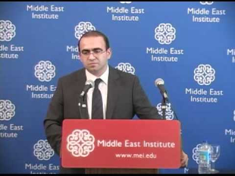 The Upcoming Turkish Elections: Implications for Domestic and Foreign Policy (Part 5 of 7)