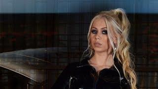 Andreea Ignat - Ce au fetele (Original Radio Edit)