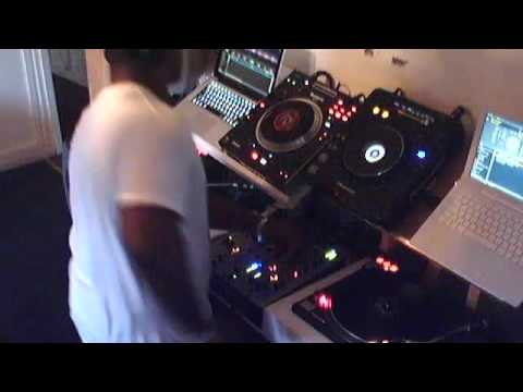We Are Venom Guest Mekar Mc - The Rinse Out Sesh