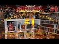 Vorhees Sale #1 - Steelbooks, Mediabooks usw...