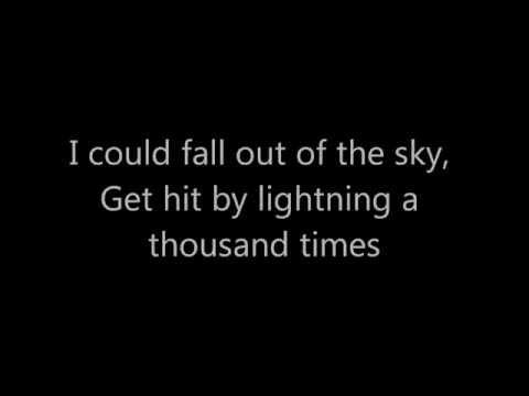 Lawson - Hurts Like You Lyrics