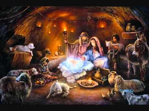 Bianco Natale *