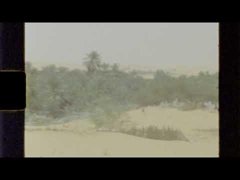 Mac in Mauritania Sept 2016